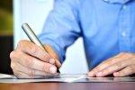 Jak ogarniać firmowe papiery