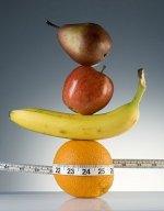 Jak najszybciej zrzucić zbędne kilogramy