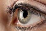 Czym wyróżnia się Femtolasik – nowoczesność w chirurgii ocznej