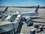 Rozkład lotów dostępny przy pomocy mobilnej wyszukiwarce połączeń lotniczych