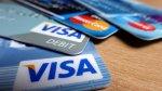 Warunki brania kredytu hipotecznego