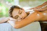 Co zrobić, by na dobre uporać się z bólem pleców?
