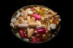 Kup suplement diety Chlorella oraz witaminę C, a poczujesz się o wiele lepiej!