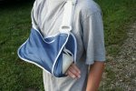 Fala uderzeniowa stosowana jako zabieg bezpieczny dla zdrowia