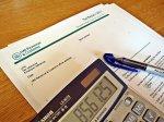 Z roku na rok sporo ludzi zastanawia się jak przekazać 1% podatku na wyselekcjonowaną instytucję
