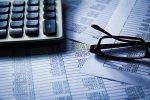W jakich sytuacjach korzystamy z pomocy biura rachunkowego? Jak może prezentować się tego typu współpraca?
