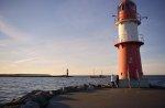 Jak prezentuje się baza hotelami w Kołobrzegu?  Jaki hotel mamy do wyboru?