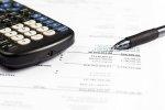 Wszystko o podatkach i rozliczeniach z Urzędem Skarbowym