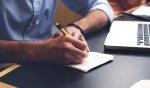 Jakie mamy najbardziej kreatywne sposoby na poszukiwanie pracy? Są różnorakie metody, ale najbardziej odpowiednie są te najbardziej niespodziewane