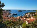 Wyjazdy do Chorwacji.