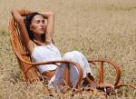Z jakich powodów wypoczynek w gospodarstwie agroturystycznym to dobry pomysł?
